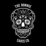 Bonnie Sauce Co Logo